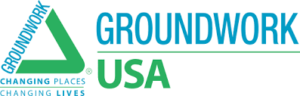 Groundwork USA logo