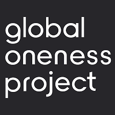 Global Oneness Project logo