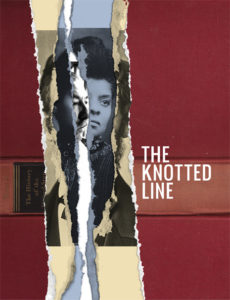The Knotted Line logo